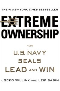 extreme-ownership-cover